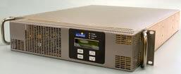 ARC-210 Power Amplifier