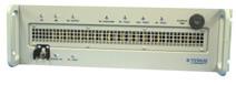 Mini-DAMA 200 Watt Power Apmplifier
